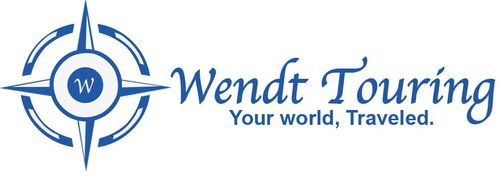 Wendt Touring